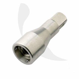 Eindrehwerkzeug Scroll Muttern A2  /  Abmessung: SC4 // 1 Stück