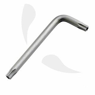 L-Schlüssel Resis-TX ST